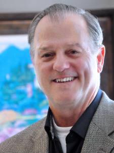 Dr. JP Mahar