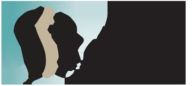 Kenmore Chiropractic logo