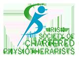 iscp_logo_2018