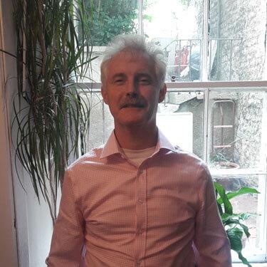 Spinologist Dublin, John Keane