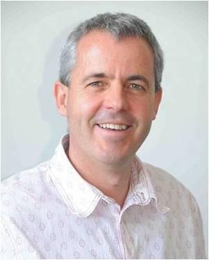 North Shore Chiropractor Dr Gary Dennis