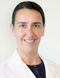 Dr. Christina headshot