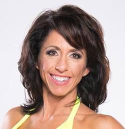 Meet Tracy Speelman of Wellness with Dr. Dan