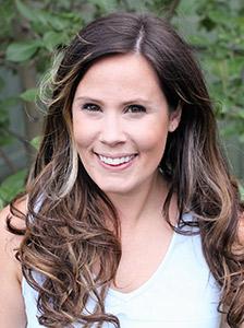 Dr. Jennie Stepney