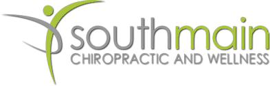 South Main Chiropractic logo - Home