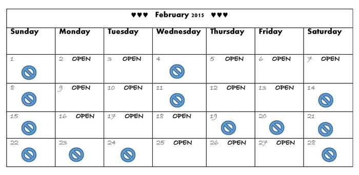 February-2015-calendar1
