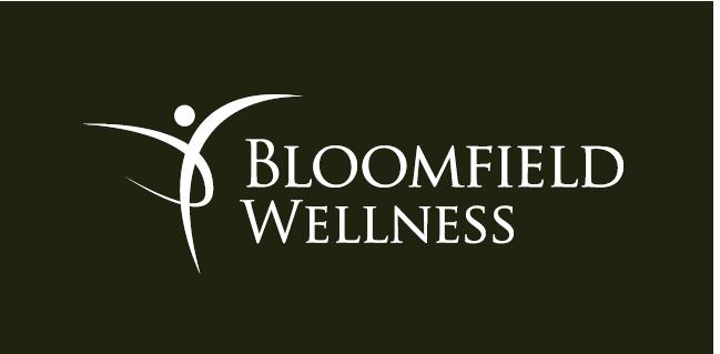 Bloomfield Wellness Clinic logo - Home