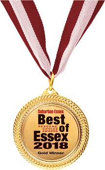 award-2018