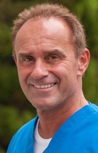 cedar grove chiropractor Glenn Sorrentino