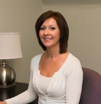 Christene, Chiropractic Assistant