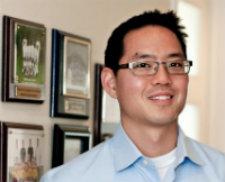 Milton Chiropractor, Dr. John Kim