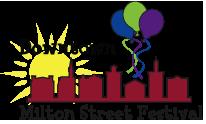 Milton Street Festival