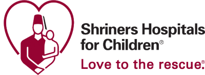 Shriner's Hospital