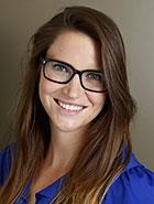 Dr. Elizabeth Pfeiffer