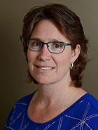 Dr. Jennifer Mills