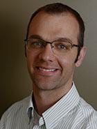 Dr. Matthew Stephens