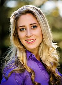 Smiths Falls Chiropractor, Dr. Jennifer Brazeau