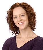 Dr. Christine Cordick, Smiths Falls Chiropractor