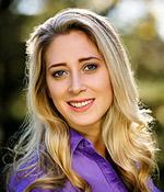 Dr. Jennifer Brazeau, Smiths Falls Chiropractor