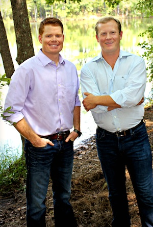 Meet the doctors of Dynamic Spine Center in Peachtree City