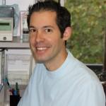 Dr Aaron Martin, Melbourne CBD Dentist