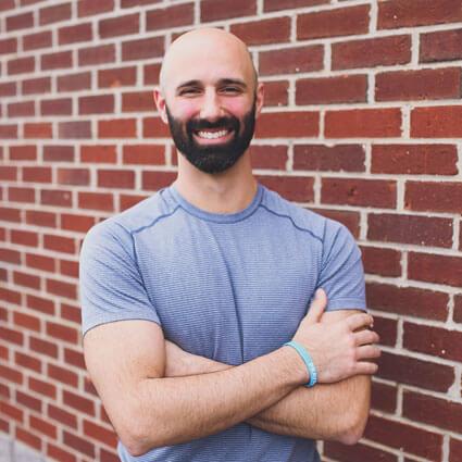 Chiropractor Perrysburg, Dr. Rick