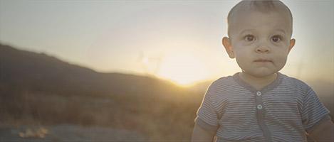 innate-chiropractic-baby-photo