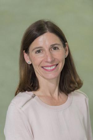 Hawksburn Village Dental Practice Manager, Suzanne