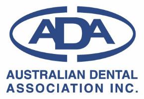 ada-dentist