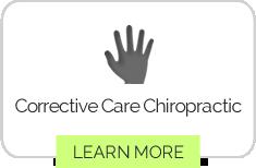 Corrective Care