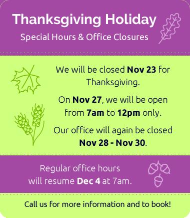 banner-thanksgiving