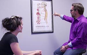 I Get It Chiropractic Doctor's Report