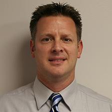 Dr. John Lemke East Moline  Chiropractor