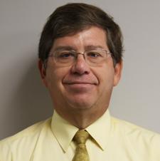 Dr. Harold Bobb East Moline  Chiropractor
