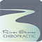 Welcome to River Shores Chiropractic