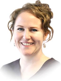 Dr. Bridget Monaghan