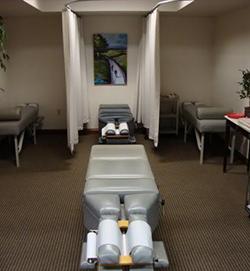 settimi-chiropractic-treatment-room