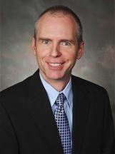 Deland dentist Dr. Mark Mathias, DDS