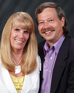 Waterford Chiropractor Dr. Miller and BJ