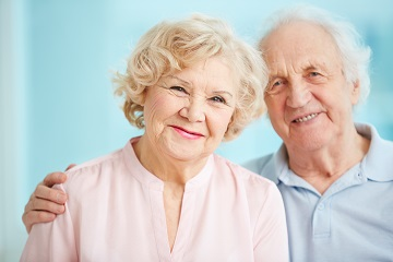 Many people of retirement age are discovering that regular chiropractic care keeps them active and healthy in their later years.