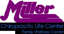Miller Chiropractic Life Center