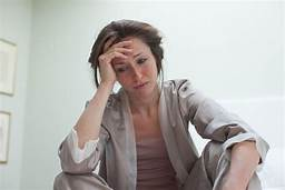 The most dangerous thoughts about your health can affect how your function and feel.