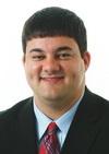 Dr. Brandon Herrington, Chiropractic Hattiesburg