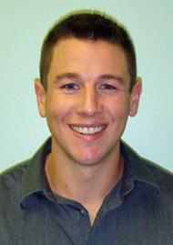 Hattiesburg Chiropractor, Dr. Brian Page