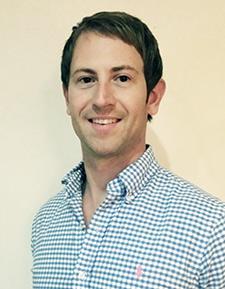 Dr Chris Vandeloo (Chiropractor)