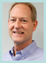 Greenfield Chiropractor, Dr. Gregg Nowak