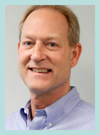 Greenfield Chiropractor, Dr.Gregg Nowak