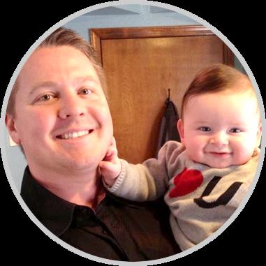 Dr. Tim Harris, Tulsa Chiropractor, South Tulsa Chiropractic