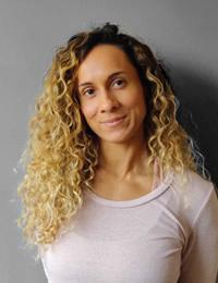 Brenda De Silva, RMT