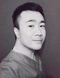 Gerry Chen